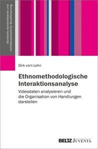 EM INteraktionsanalyse-Cover